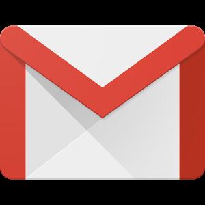 メールアドレス4
